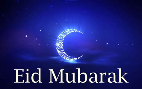 whatsapp wallpaper for eid happy eid mubarak 2016 images hd wallpapers ramadan chand