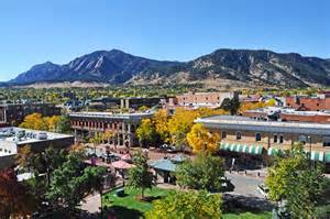 boulder haircut places making moves america s top places to live home matters