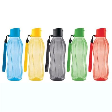 Eco Bottle Family Tupperware 118 Best Images About Tupperware Lunch Containers On Sporty The Go And Back To School