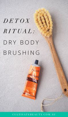 Brushing Detox Symptoms by Do You Suffer From Muscular Discomfort Tension Aches Or