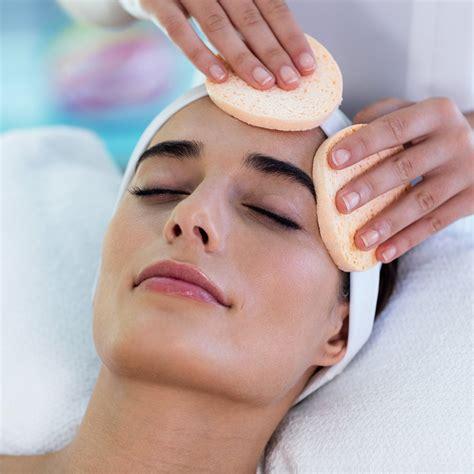 draping during massage draping during massage towel technique for massage