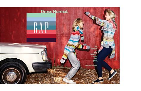 Fashion Week Fall 2007 The Best Gap Ad by Sofia Coppola Directs The Newest Commercials For