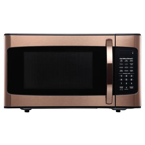 color microwave copper microwave grill bestmicrowave