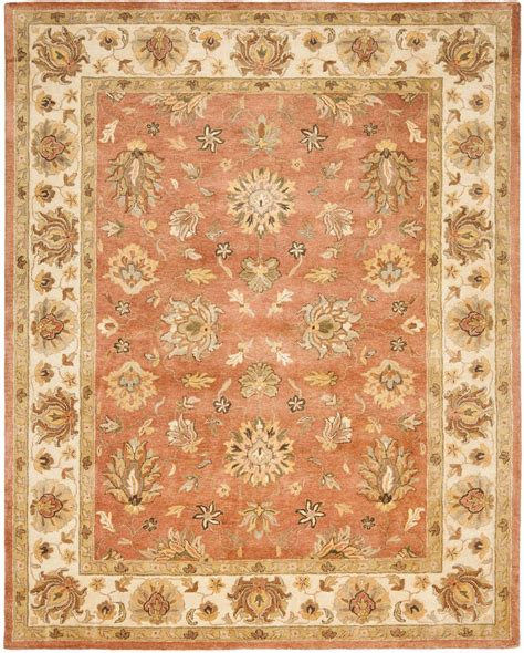 Safavieh Carpets by Rug Brg133a Bergama Area Rugs By Safavieh