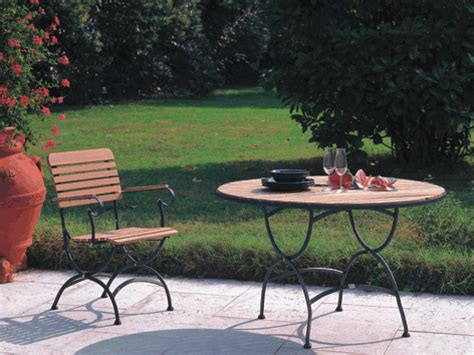prestige collection five stars italy outdoor furniture