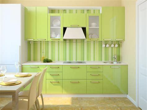 lime green kitchen ideas lime green kitchen lime green kitchen with color chartreuse kitchen kitchen ideas nanobuffet