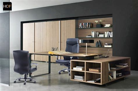 discount quality office furniture things to