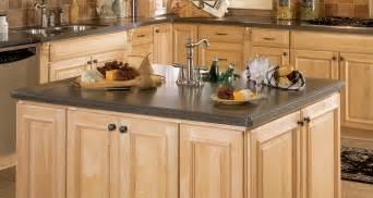 Lg hausys hi macs allspice kitchen countertops capitol granite