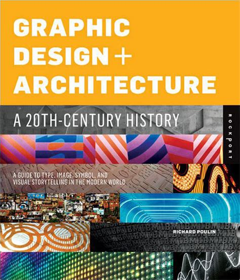 libro graphic design a history 2012 december daily icon