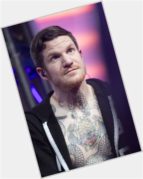 andy hurley tattoos andrew hurley official site for crush monday mcm