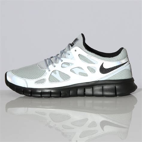 Nike Free Run 10 59xma9vx outlet nike free run silver