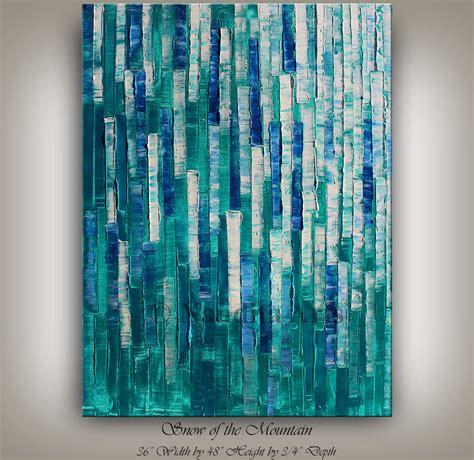 home design ideas nandita 100 home design ideas nandita large abstract