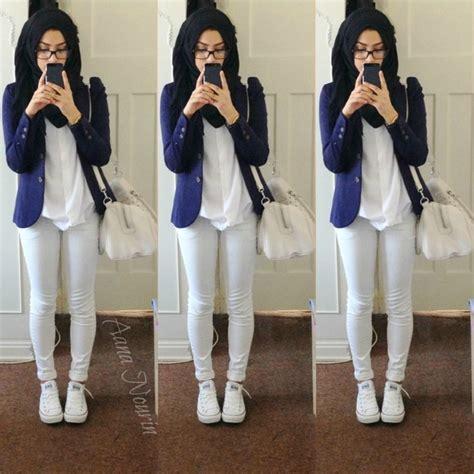 Sandal Wanita Cantik Trendy Bkly 896 style fashion image 702259 on favim