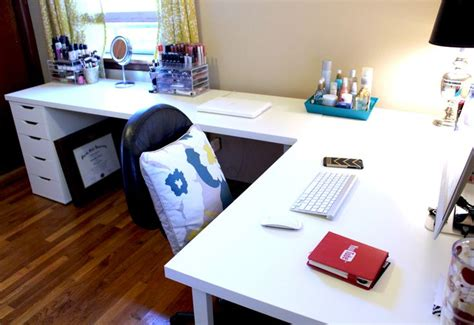 best 25 ikea desk ideas on desks ikea ikea