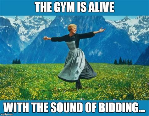 Sound Of Music Meme - the sound of music happiness imgflip