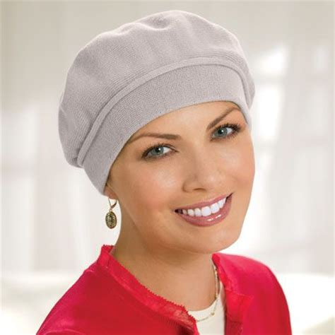 knit hats for chemo patients 1000 images about hair on pinterest head scarfs short