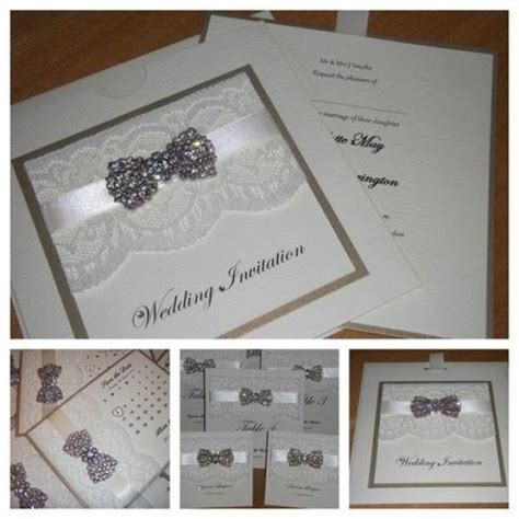 Scrapbooking Wedding Invitation Ideas by Invitation Wedding Invitation Ideas 1925887 Weddbook
