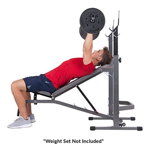 olympic weight set bench two piece set olympic weight bench with squat rack bcb3835
