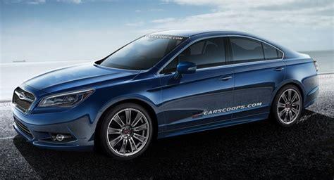 new subaru legacy gt 2015 future cars subaru plays it safe with new 2015 legacy