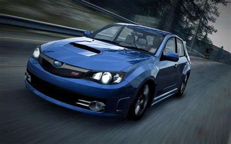subaru hatchback wallpaper subaru impreza hatchback interior image 297