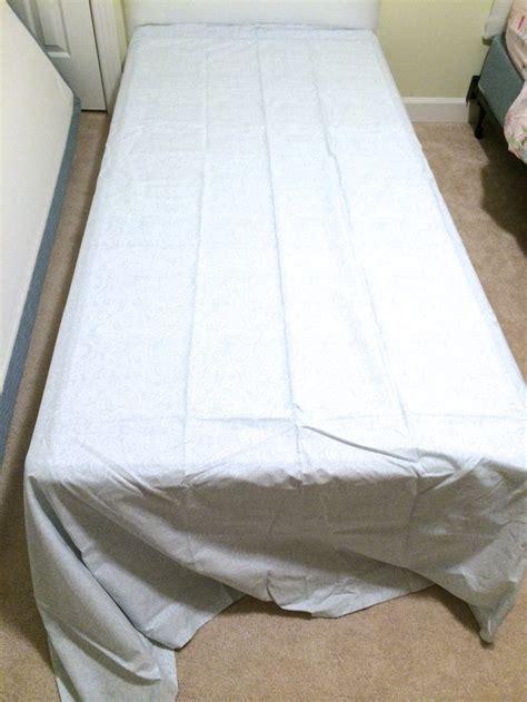 best bed skirt best 25 dorm bed skirts ideas on pinterest monogram