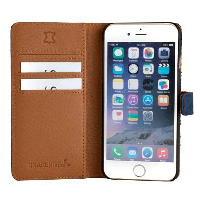 Inside Vintage Iphone 6 7 5s Samsung Oppo F1s Redmi S6 Vivo folio wallet leather