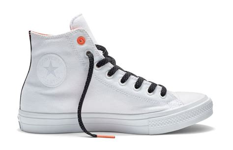 converse counter climate shield canvas fall 2016 collection