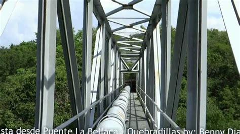 bellacas de p r tumblr el puente la bellaca quebradillas youtube