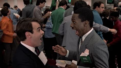 cast of trading places the best holiday movies ever according to team mr