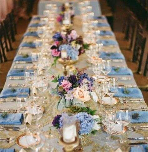 Cinderella Themed Wedding Ideas {Planning Guide}   Venuelust