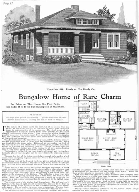 gordon van tine house plans gordon van tine house plans numberedtype