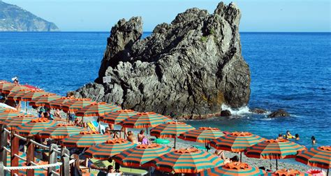 in liguria italy beaches 5 liguria beaches ciao citalia
