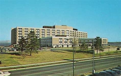 Agnes Hospital Baltimore County Detox by Hospital