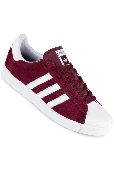 Adidas Yzy Maroon Black adidas shoes maroon wallbank lfc co uk