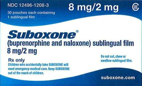 5 Day Suboxone Detox by 50 Best Court Images On Addiction