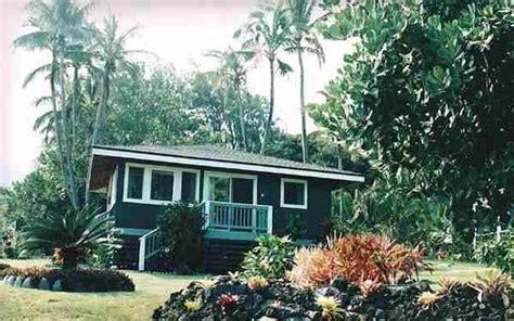 hana oceanfront cottages hana oceanfront cottages hotel bewertungen tripadvisor
