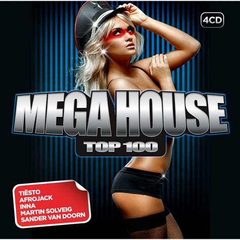 top house music 2012 free download cover mega house top 100 2012