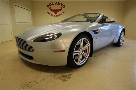 used aston martin ad aston martin used car ad 2019 2020 new car release and
