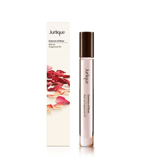 Scents Purse Size Roll On Of Stella For 10 Second City Style Fashion by Essence Of Roll On Fragrance Jurlique