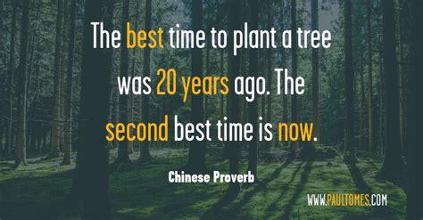 Garden Design 70168 Garden Inspiration Ideas When Is The Best Time To Plant A Vegetable Garden
