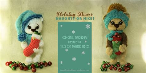 Or 2013 Free Or Free Patterns For All Tales Of Twisted Fibers