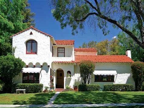 spanish colonial revival spanish colonial style architecture drawing spanish colonial style architecture homes colonial