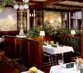 restaurants in dc with dining rooms 22 historic restaurants in washington dc