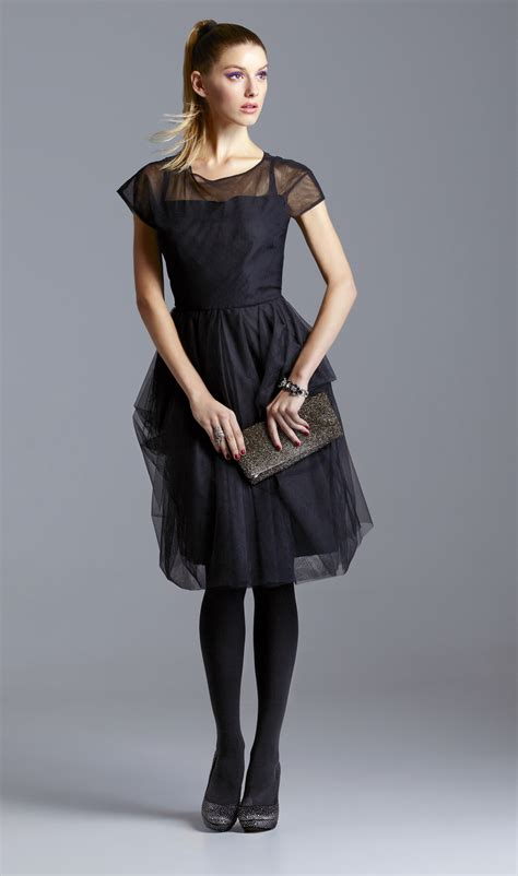 Dress Model Black Style Impor 46 10 best black dresses chatelaine