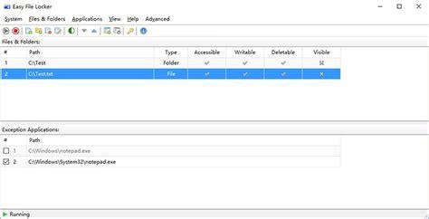 folder lock download free full version software xp folder lock download free full version software xp
