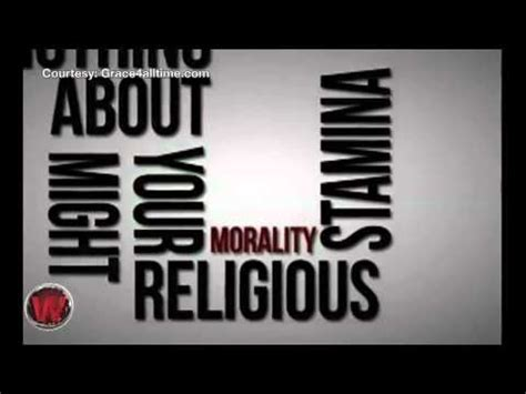 francis chan clean your room matt chandler just preaches the gospel powerful god news and