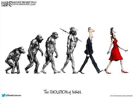 17 Best Ideas About Michael Ramirez On Ramirez - 1000 ideas about michael ramirez on political