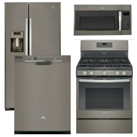 1000 Ideas About Kitchen Appliance Packages On Kitchen Appliances Appliance