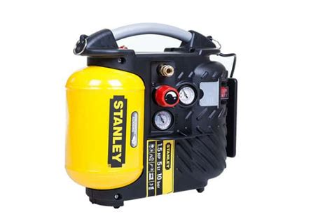 top 8 best air compressors detailed reviews pyracantha co uk