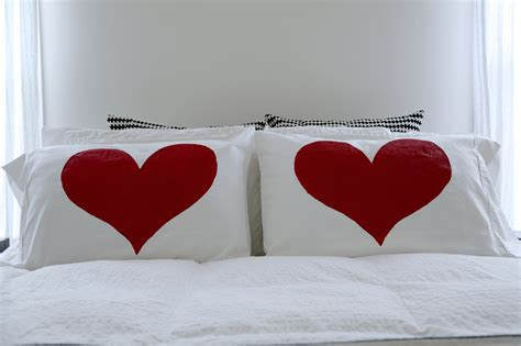 images of love pillow make this painted heart pillows love cupcakes blog
